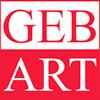 Gebart - Gestione servizi Beni Culturali