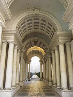 Gebart Gestione servizi Beni Culturali visita guidata 3