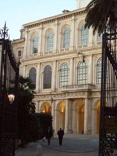 Gebart Gestione servizi Beni Culturali visita guidata 2