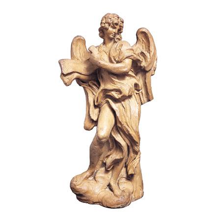 angelo bernini