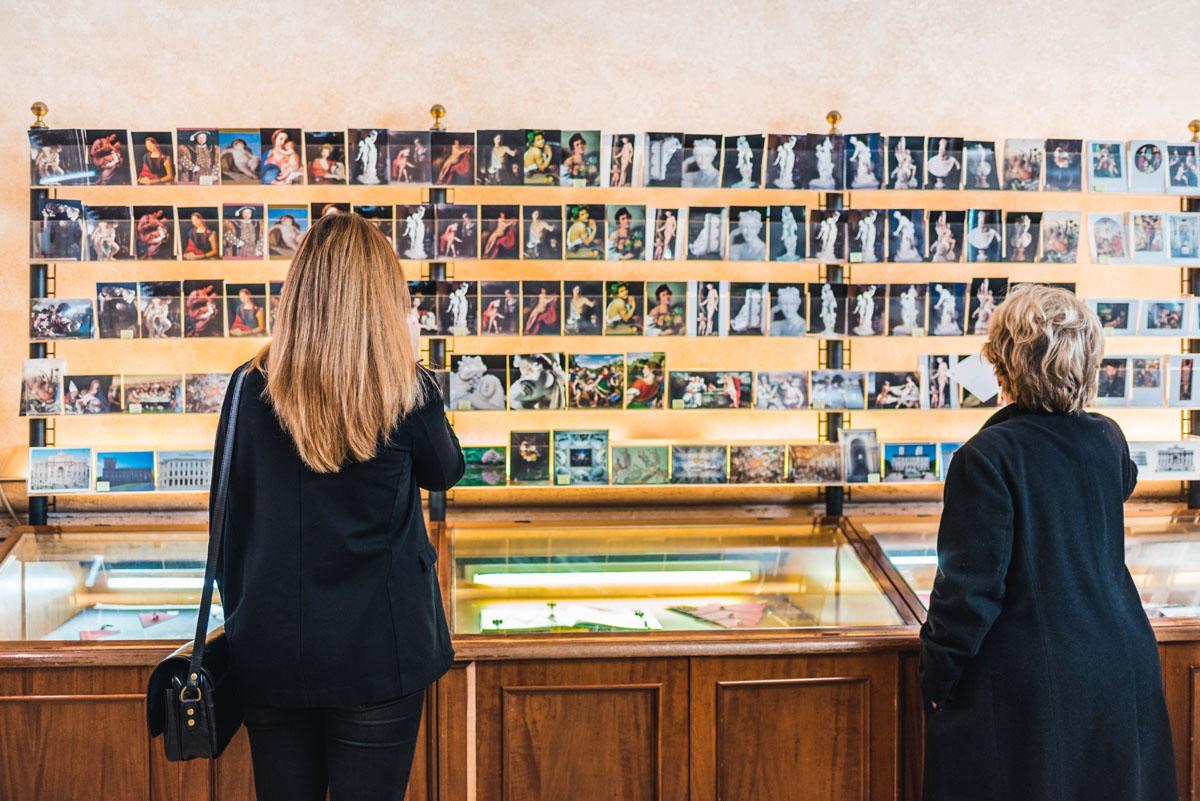 Gebart Gestione servizi Beni Culturali Gallery 04