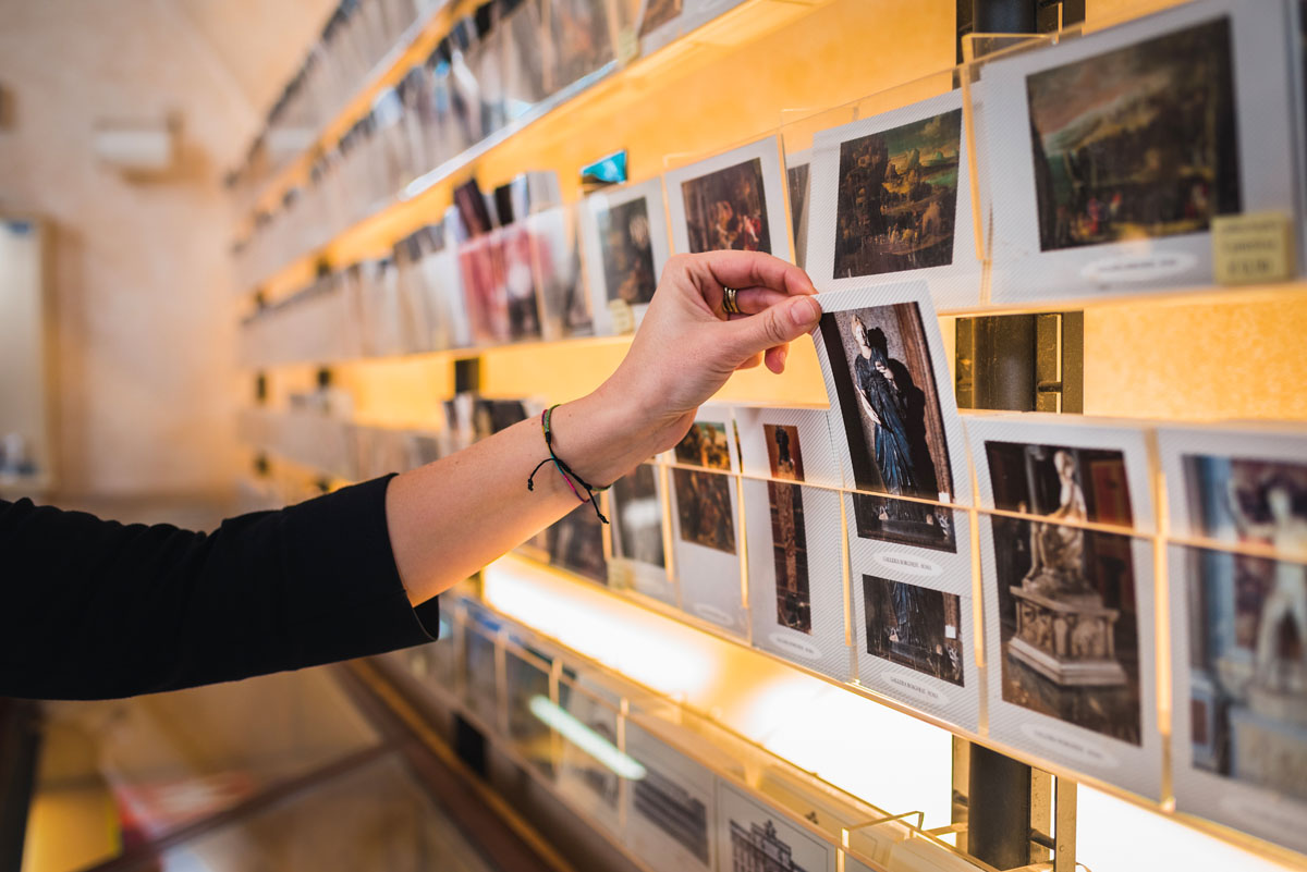Gebart Gestione servizi Beni Culturali Gallery 08