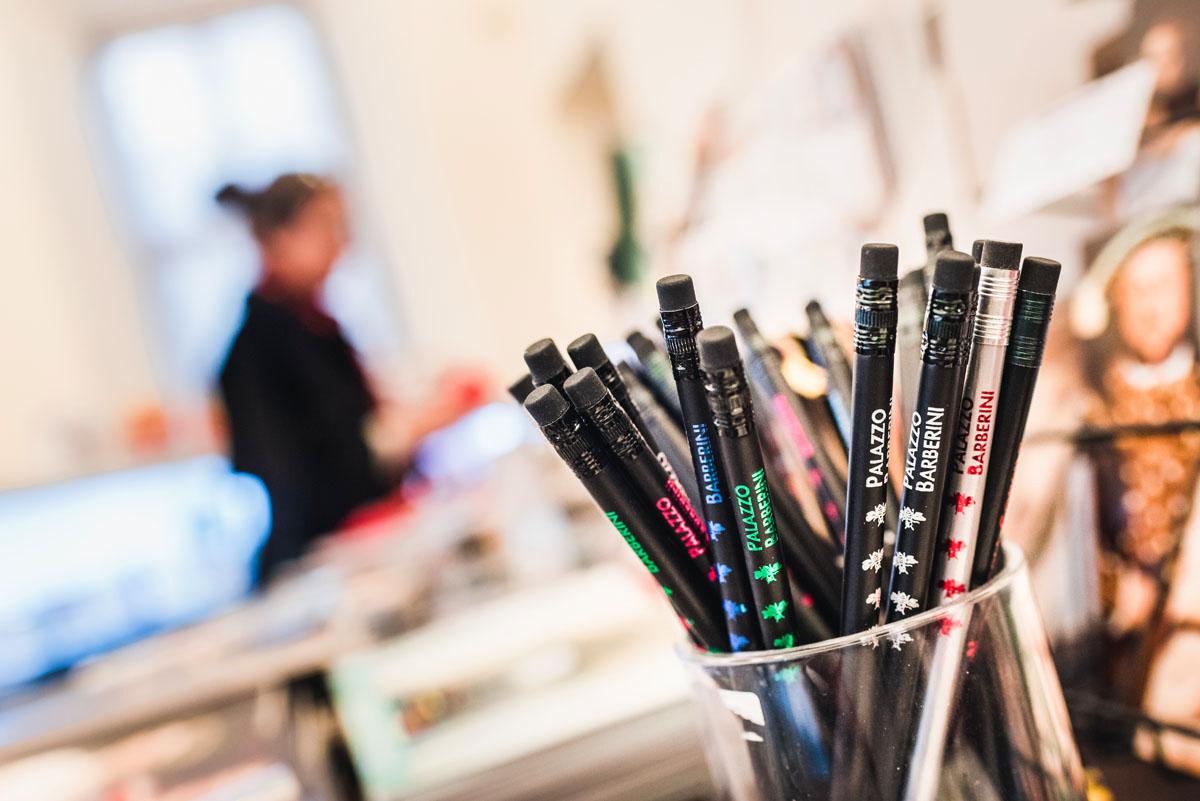 Gebart Gestione servizi Beni Culturali Gallery 10