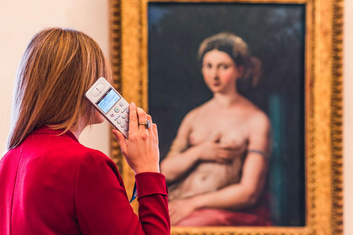 Gebart Gestione servizi Beni Culturali Gallery 19