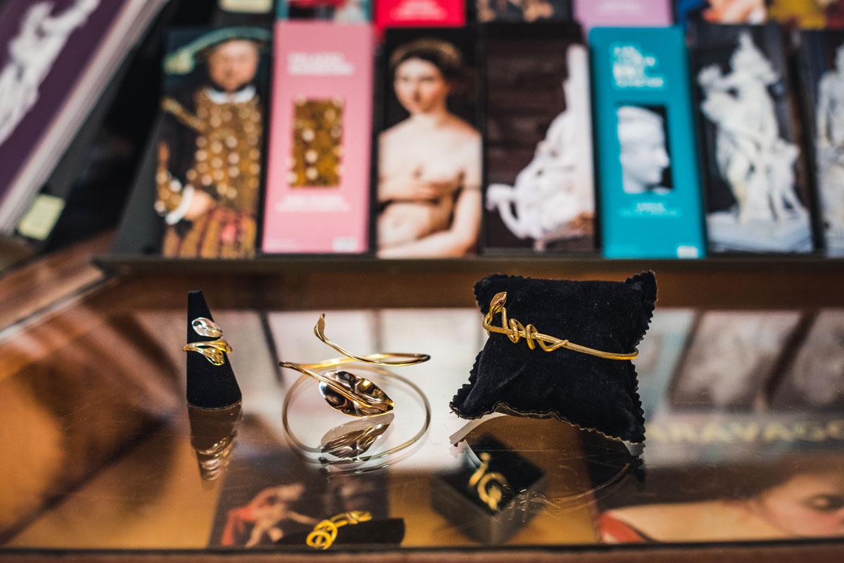 Gebart Gestione servizi Beni Culturali Gallery 20