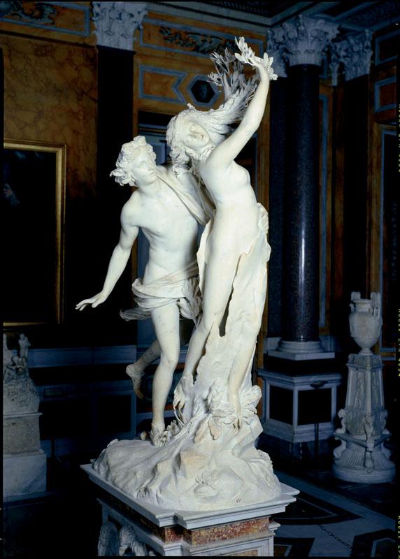 Gebart Gestione servizi Beni Culturali Gallery 22