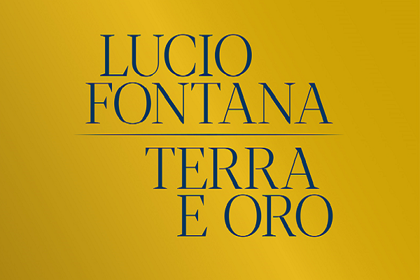 Save%20the%20Date_Lucio%20Fontana_21%20maggio%202019