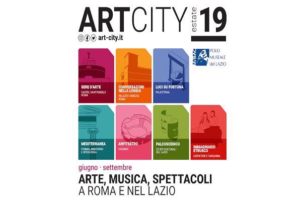 artcityfb01MODIFICATA