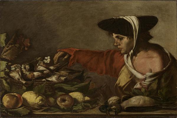 14_Hendrick ter Brugghen_Ragazzo con frutta e cesta di cacciagione_sitoPoletti.pngsito