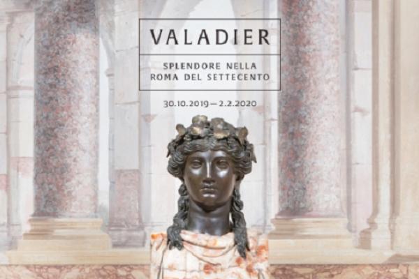 locandina_valadier_7.10.2019.modifica sito
