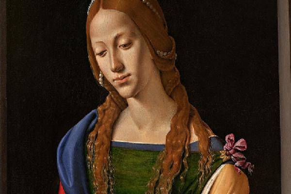1200px María_Magdalena_leyendo,_por_Piero_di_Cosimosito