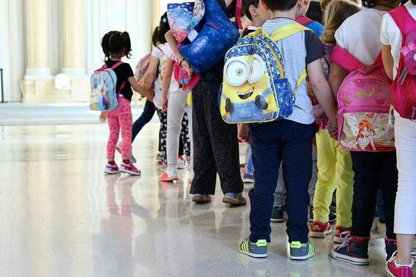 La Galleria Nazionale Education 4sito