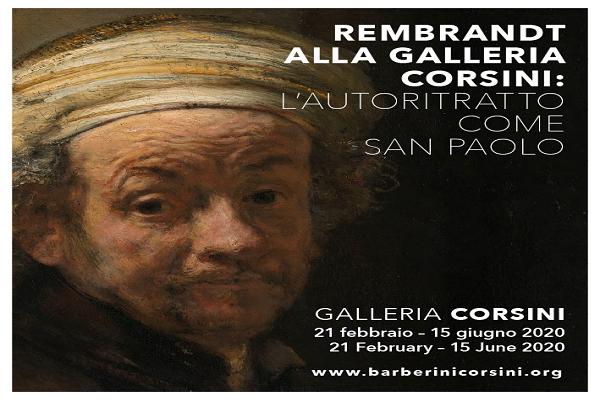 Rembrandt_galleria.corsini.mostra.sito