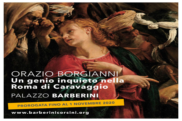 Borgianni Quadrato web Prorog e1591267015418.pngsito