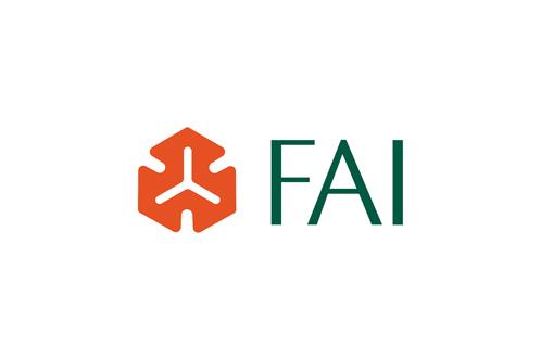 Gebart SPA FAI Fondo Ambiente Italiano