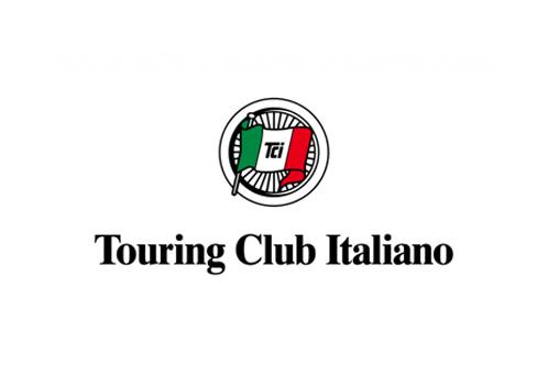 Gebart SPA Touring Club Italiano