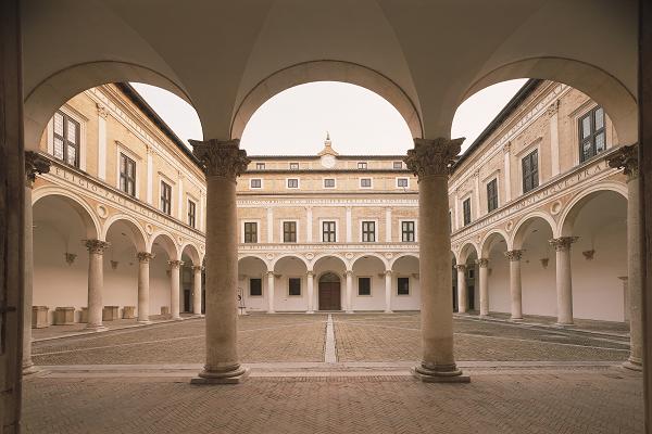 Palazzo.Ducale.Urbino.xsito