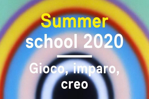 summer school galleria nazionale d arte moderna e contemporanea homexsito