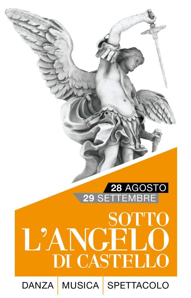 LOGO SOTTO LANGELO 657x1024