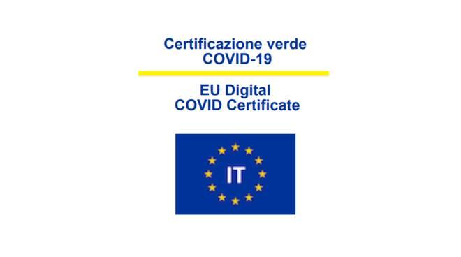 green pass certificato verde covid 242270.660x368